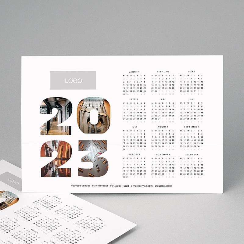 Kalender fur Firmen Pro Zahlen