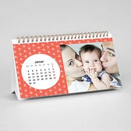 Tischkalender  - Kiseki - 1