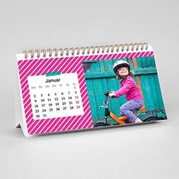 Tischkalender  - Frech - 1