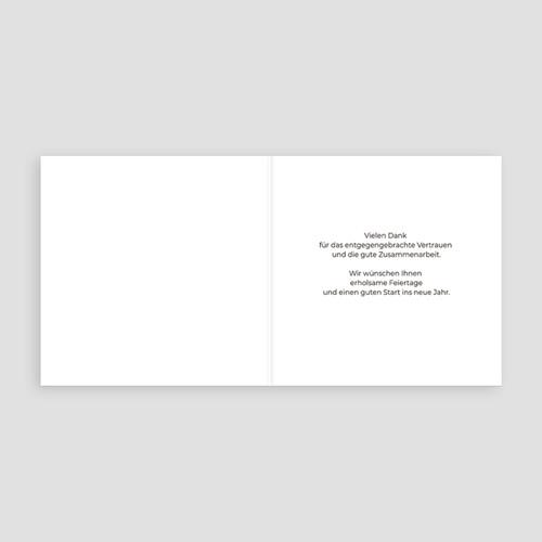 Weihnachtskarten - Weihnachtsduft 35480 preview