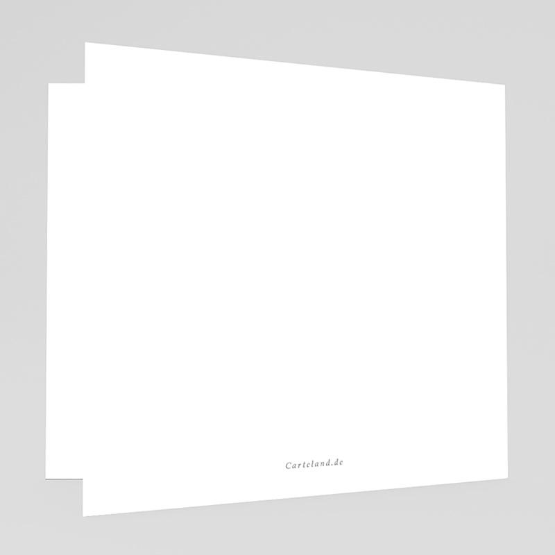 Geschäftliche Weihnachtskarten Weihnachtsduft gratuit