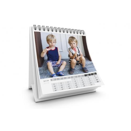 Tischkalender  - Foto fürs Büro 35669