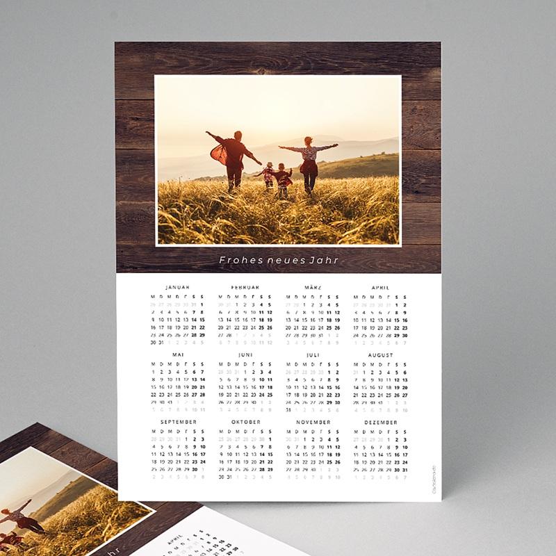 Jahresplaner - Nordisch 35810 thumb