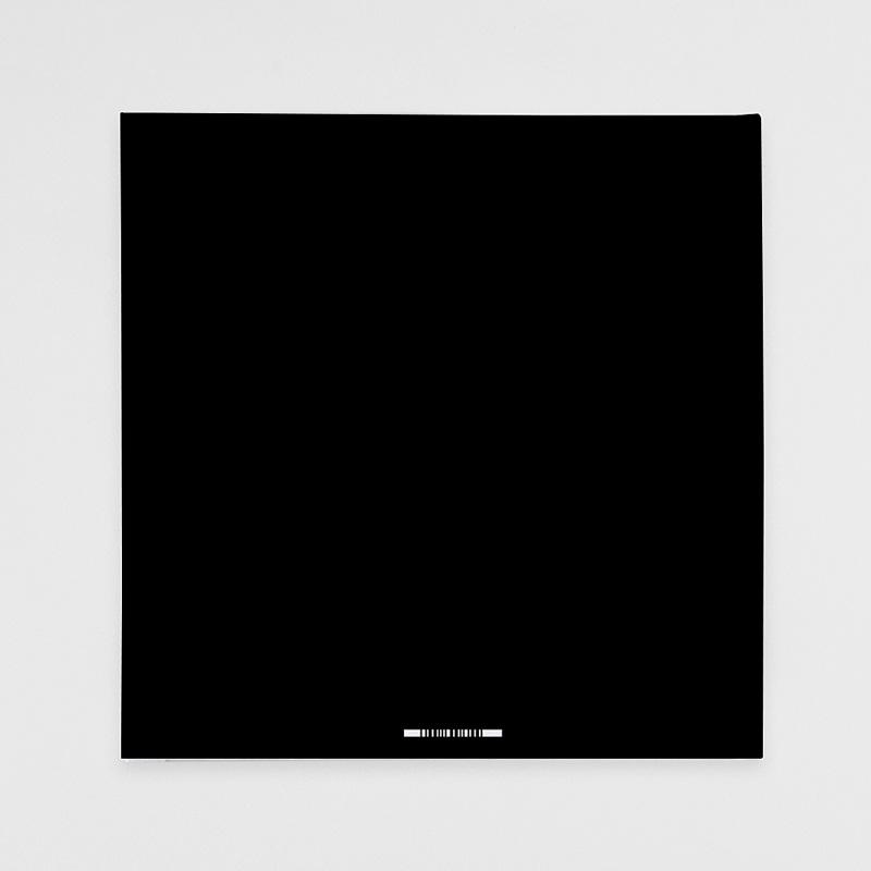 Fotobücher Quadratisch 30 x 30 cm Elegant pas cher