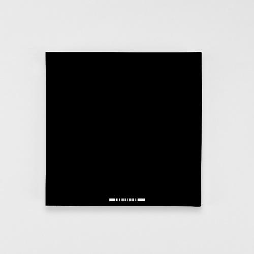 Fotobuch Quadratisch 20 x 20 cm - Puristisch 35966 preview