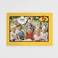 Panorama Fotobücher A4 Querformat Kindergeburtstag