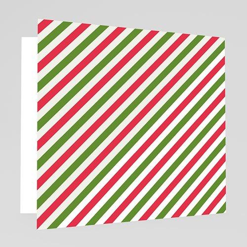 Weihnachtskarten - Trubel 36259 preview