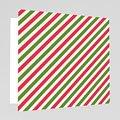 Weihnachtskarten - Trubel 36259 test