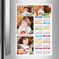 Jahresplaner - Merry Christmas 36295 test
