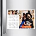 Kalender Jahresplaner Photobooth pas cher