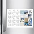 Kalender fur Firmen Neue Perspektiven  pas cher