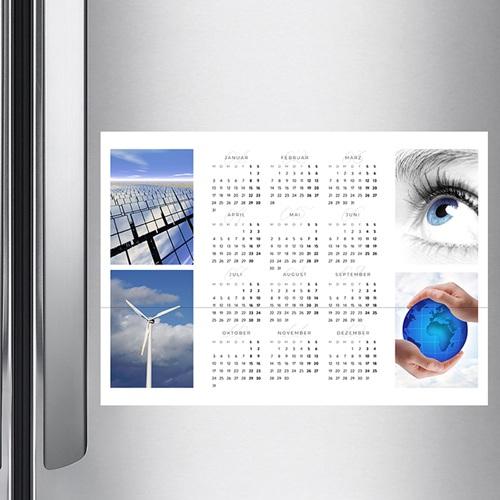 Kalender fur Firmen Horizonte öffnen pas cher