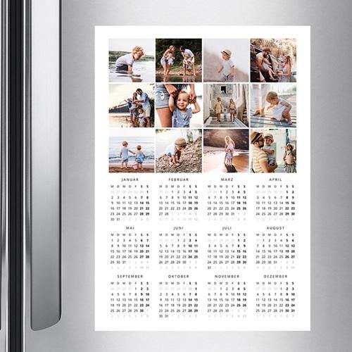 Jahresplaner - Jahresrückblick 36453 preview