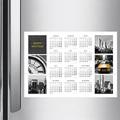 Jahresplaner - Weltreise 36480 thumb