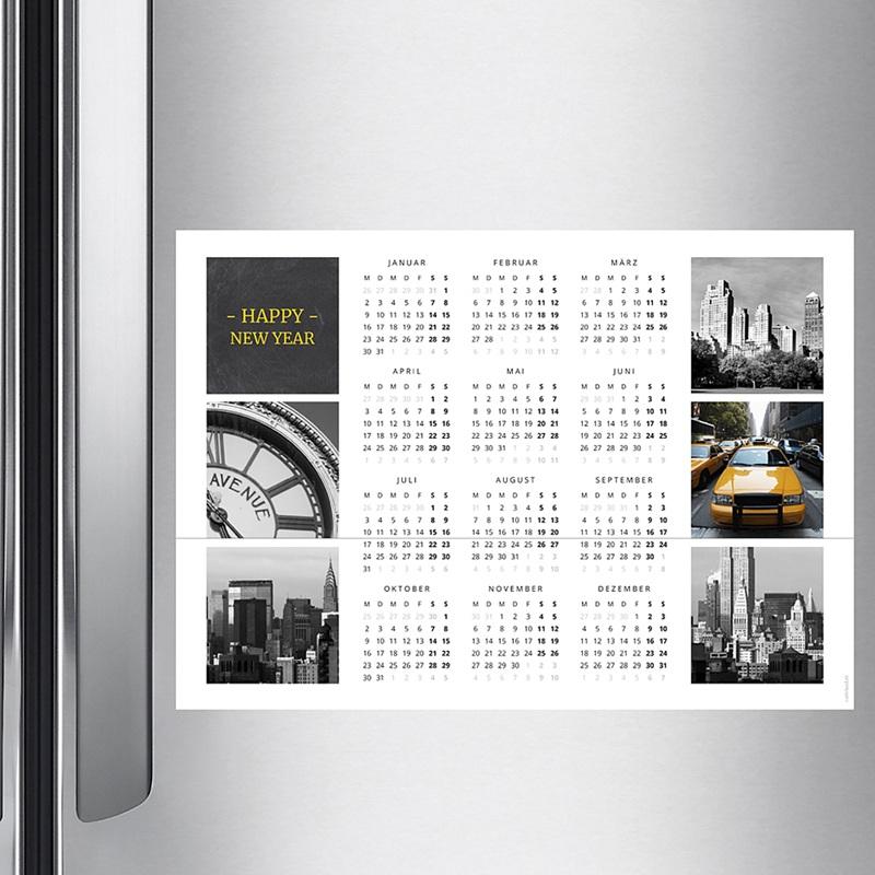 Kalender Jahresplaner Weltreise pas cher