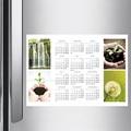 Kalender fur Firmen Schlichte Natur pas cher