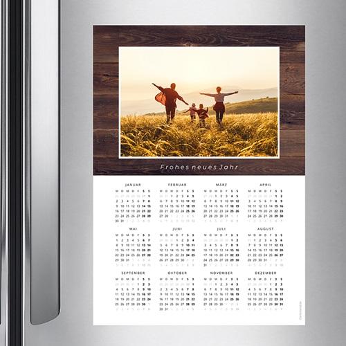 Jahresplaner - Nordisch 36495 thumb