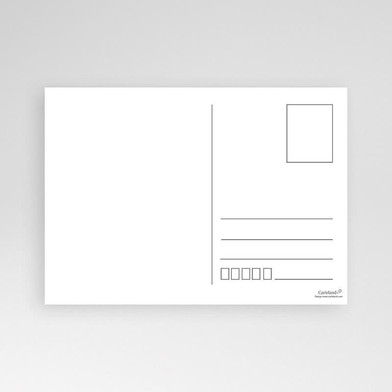Save The Date  - Vespa 36570 thumb