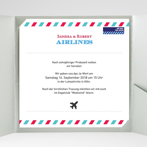 Start Airlines gratuit