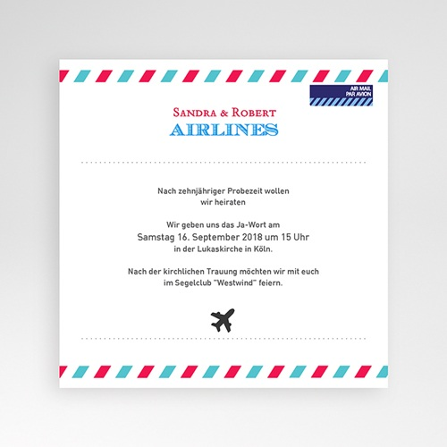 Start Airlines