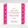 Hochzeitskarten Quadratisch - Tamana 37881 test