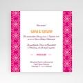 Hochzeitskarten Quadratisch - Tamana 37883 test
