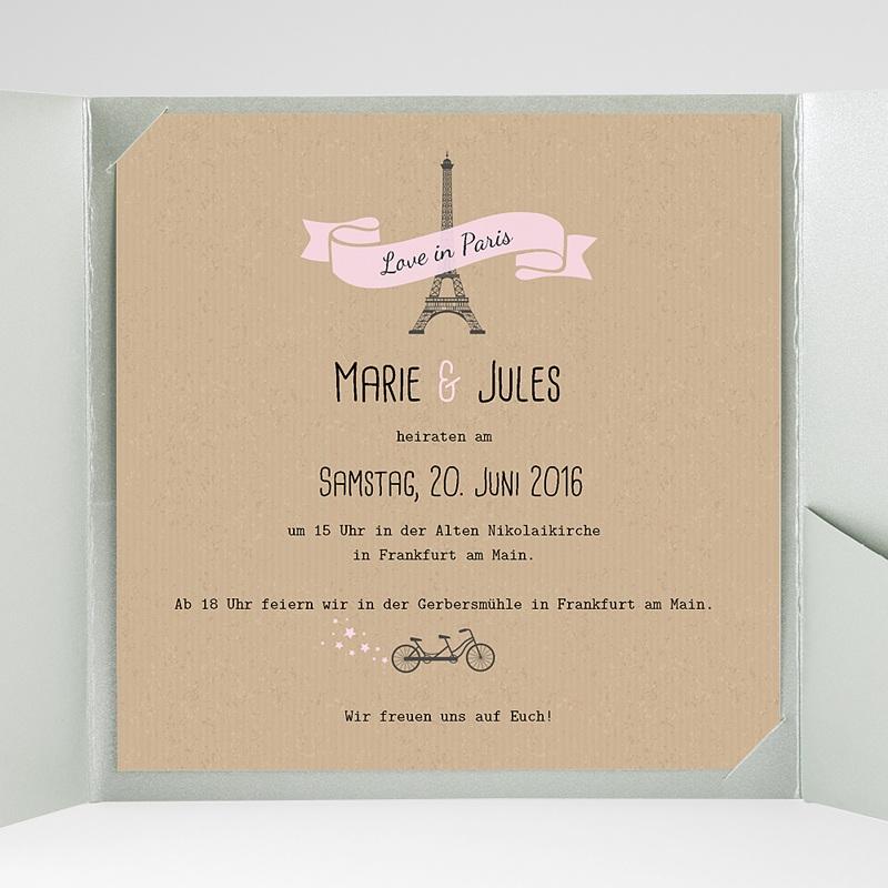 Start Love in Paris gratuit