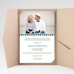Karten Hochzeit Kacheln