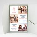Hochzeitskarten Querformat - Lustig 39715 test