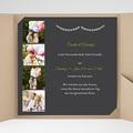 Hochzeitskarten Quadratisch - Wir sagen ja 40269 test