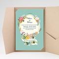 Hochzeitskarten Querformat - Clyde 40287 test
