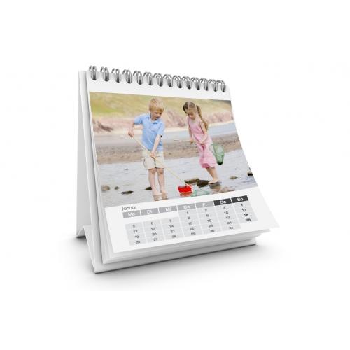 Tischkalender  - Bürokalender 4030