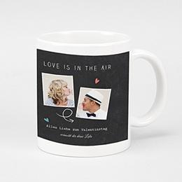 Liebeserklärung - 0