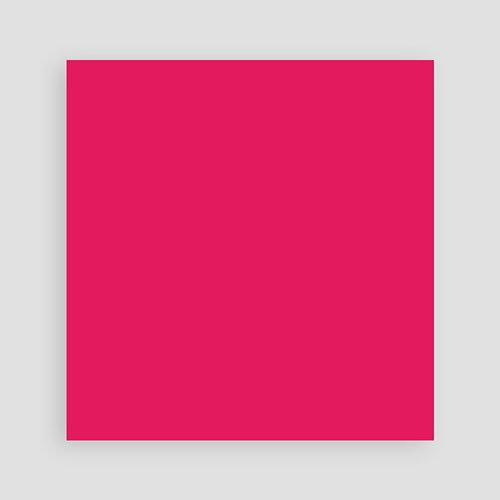 Einladungskarten Kommunion fur Mädchen Rosa Kreuz pas cher