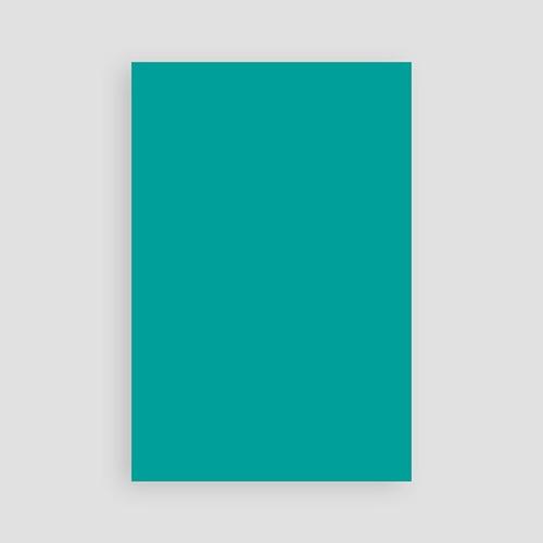 Einladungskarten Kommunion fur Jungen Design Kreuz pas cher
