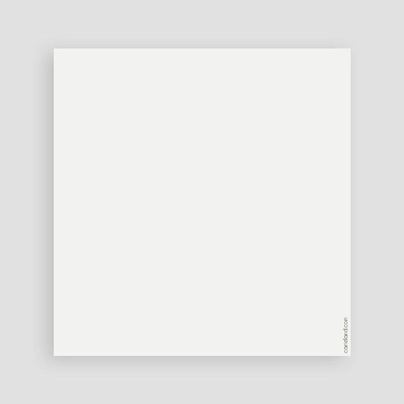 Einladungskarten Konfirmation Kreuzmotiv pas cher