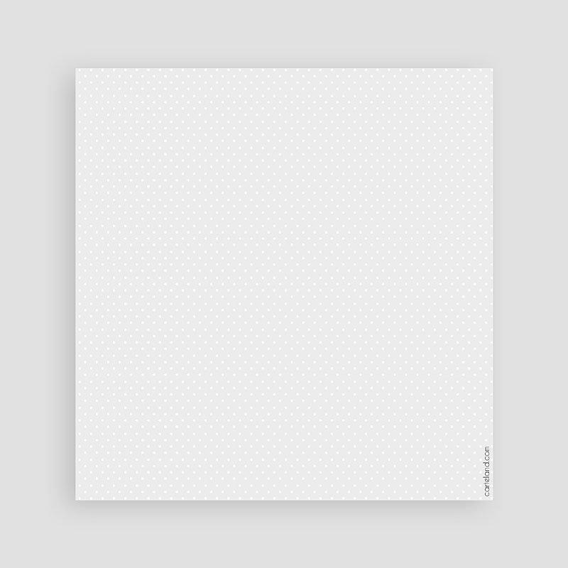 Einladungskarten Konfirmation - Eleganz 40596 thumb