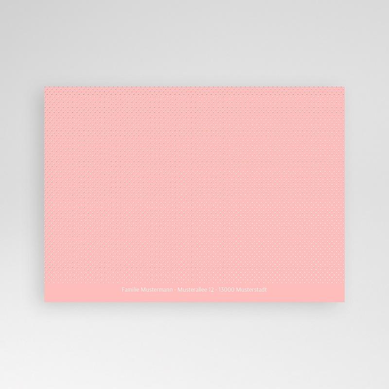 Geburtskarten für Mädchen Illustriert pas cher