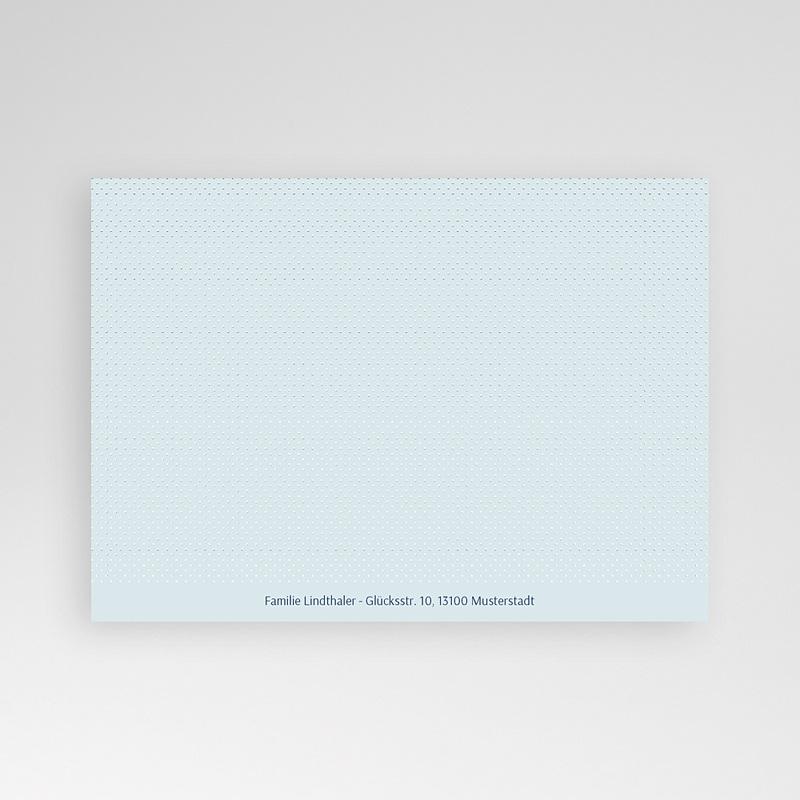 Geburtskarten für Jungen Piktogramm pas cher