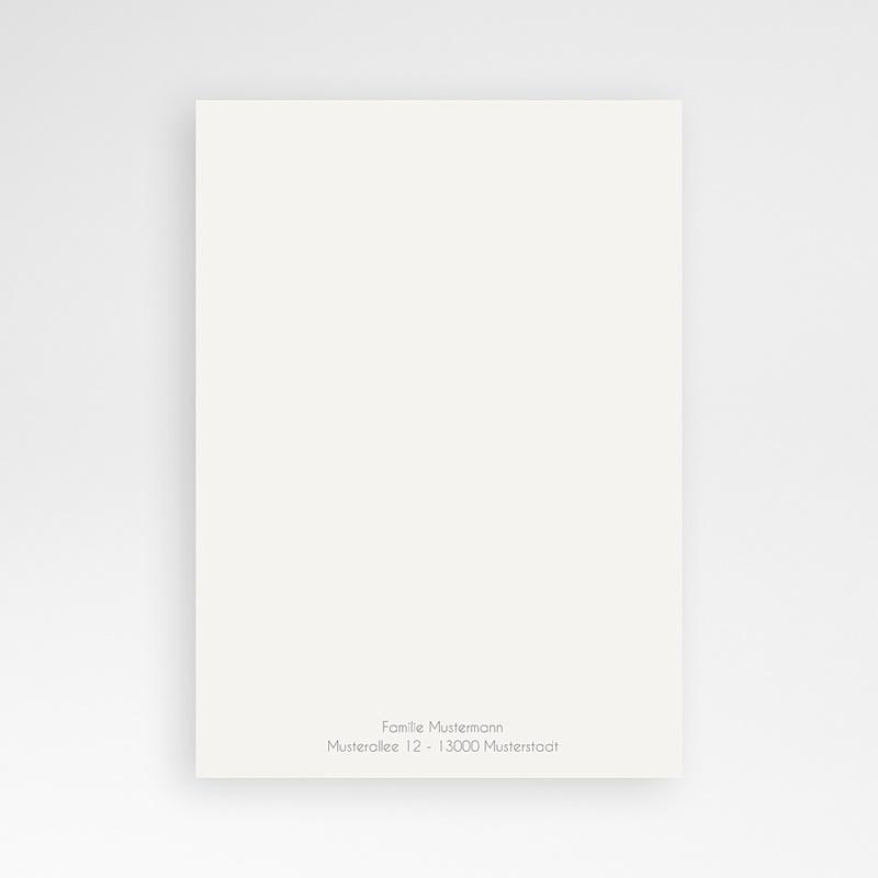 Geburtskarten für Jungen Made in Love pas cher