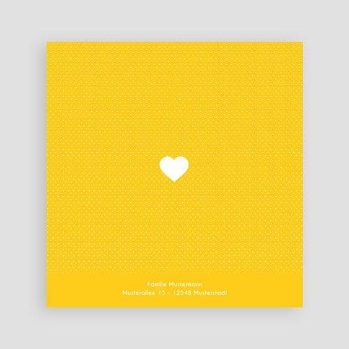 Babykarten für Jungen - Steckbrief 40712 preview