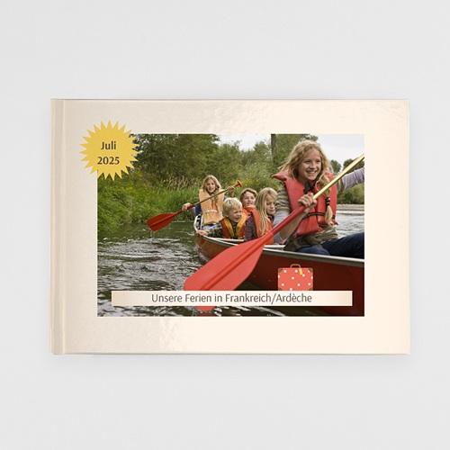 Fotobuch - Weltreisende 40877