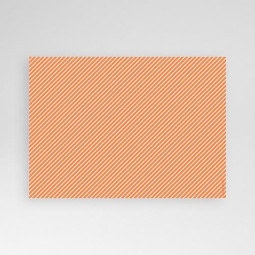 Einladungskarten Konfirmation - Linien 40882 preview