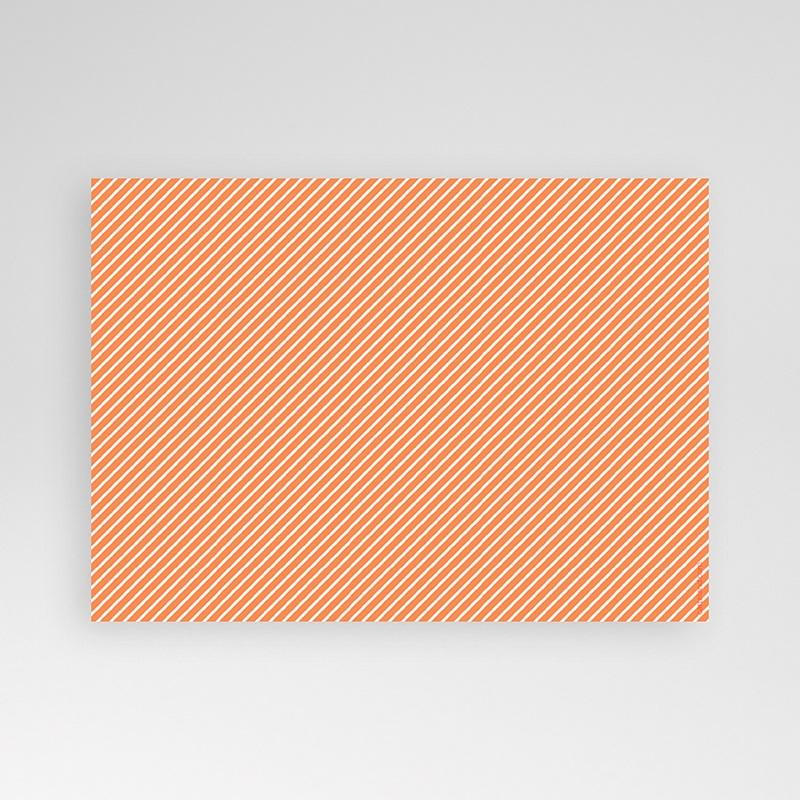 Einladungskarten Konfirmation Linien pas cher