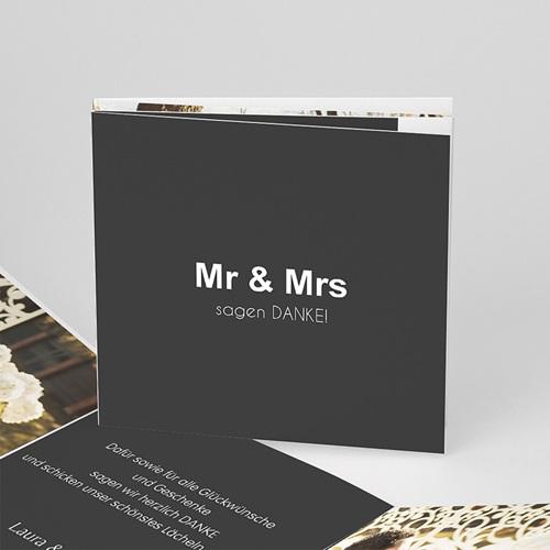 Mr & Mrs - 0 thumb