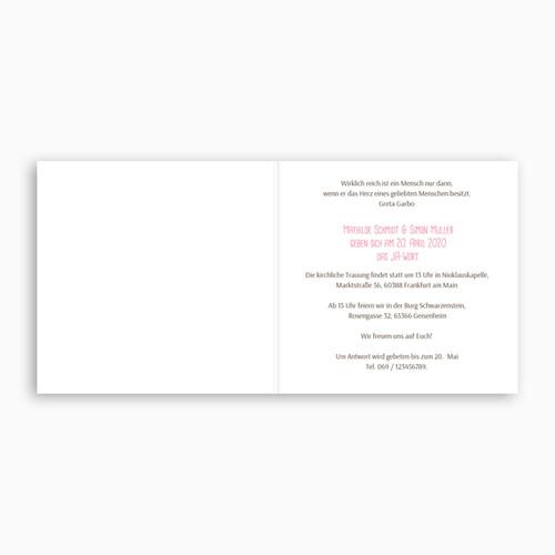 Lustige Hochzeitseinladungen Mittelalter pas cher