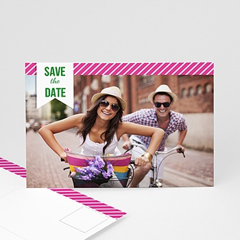 Save The Date  - Pop Charme - 0