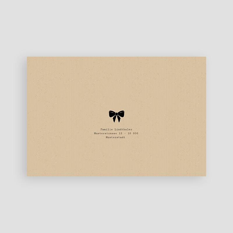 Einladungskarten Kommunion fur Mädchen Kraftoptik pas cher