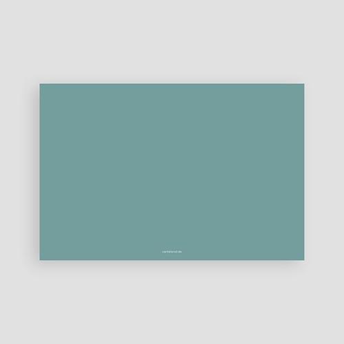 Einladungskarten Kommunion Jungen - Fischsymbol  41933 test