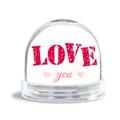 Pink Love - 0